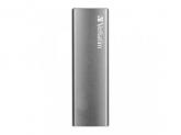 Verbatim Vx500 External SSD USB 3.1 G2 240GB