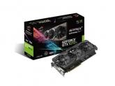 VGA PCIE16 GTX1070TI 8GB GDDR5/ROG-STRIX-GTX1070TI-A8G-G ASUS