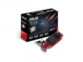 VGA PCIE16 R5 230 1GB GDDR3/R5230-SL-1GD3-L ASUS