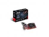 VGA PCIE16 R7 240 2GB GDDR3/R7240-2GD3-L ASUS