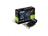 VGA PCIE8 GT730 2GB GDDR3/GT730-SL-2GD3-BRK ASUS