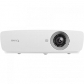 Videoproiector BenQ W1090, White