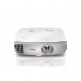 Videoproiector Benq W1210ST, White
