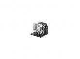 Vivitek  Lampa pentru D7180HD