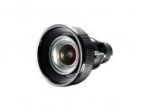 Vivitek Lens