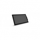 Wacom DTH2452 23.8 display P&T dark grey