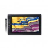 Wacom MobileStudio Pro 13 inch  128GB EU