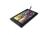 Wacom MobileStudio Pro 13 inch  256GB EU