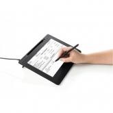 Wacom Signature Pad  10.6 inch color Display Pen Tablet