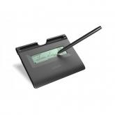 Wacom Signature Pad 4 inch monochrome STU-300B & Sign Pro PDF