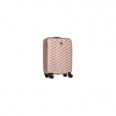 Wenger Lumen 20 inch Carry-on, Blush ( R )