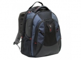 "Wenger, Mythos 16"" inch Computer Backpack, Blue"