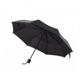 Wenger umbrela, neagra
