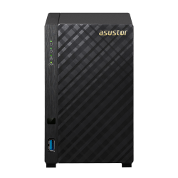 Asustor AS1002Tv2