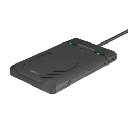 Azal External HDD Case 2.5 inch
