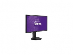Monitor LED BenQ GW2765HT, 27inch, 2560x1440, 4ms GTG, Black
