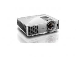 Videoproiector BenQ MW632ST, Silver