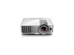 Videoproiector BenQ MX631ST, Black-Silver