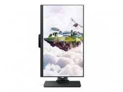 Monitor LED Benq PD2500Q, 25inch, 2560x1440, 4ms GTG, Black