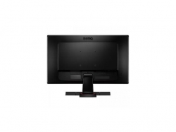 Monitor LED BenQ Zowie RL2455, 24inch, 1920x1080, 1ms GTG, Black