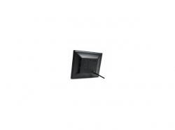 BRAUN  DIGIFRAME 1080 black (9,7inch/4:3)