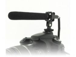 Microfon BRAUN TopMic120