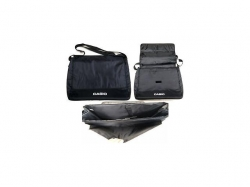 Casio Carrying Bag