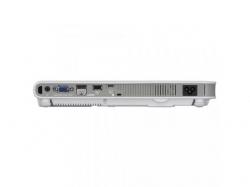 Casio Laser & LED, 20.000 ore fara lampa, 3000 AL, WXGA, USB, WLAN, garantie 5 ani pt sursa de lumin