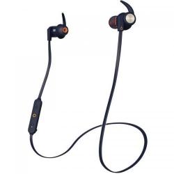 Casti cu microfon Creative Outlier Sports, Bluetooth Blue