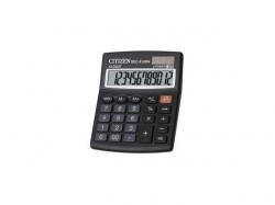 Citizen  CALCULATOR BIROU 12 DIGIT