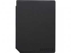 Cover Cybook Muse Black