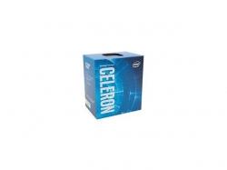 CPU CELERON G4900 S1151 BOX 2M/3.1G BX80684G4900 S R3W4 IN