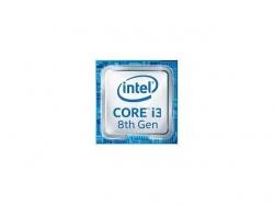 CPU CORE I3-8100 S1151 OEM/3.6G CM8068403377308 S R3N5 IN