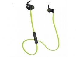 CREATIVE OUTLIER SPORTS - BLUETOOTH Headset,Green