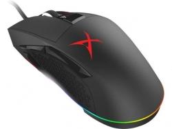Creative Sound BlasterX SIEGE M04 - Precision Gaming Mouse