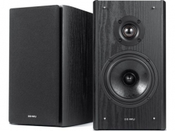 Creative Studio Speakers E-MU XM7 black