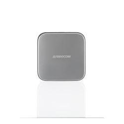 FREECOM MOBILE DRIVE SQ 500GB USB 3.0 SLIM