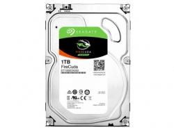 HDD SATA 1TB 7200RPM 6GB/S/64MB ST1000DX002 SEAGATE