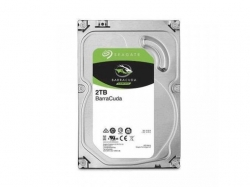 HDD SATA 2TB 7200RPM 6GB/S/256MB ST2000DM008 SEAGATE