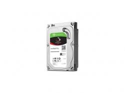 HDD SATA 4TB 7200RPM 6GB/S/128MB ST4000NE001 SEAGATE
