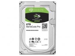 HDD SATA 6TB 5400RPM 6GB/S/256MB ST6000DM003 SEAGATE