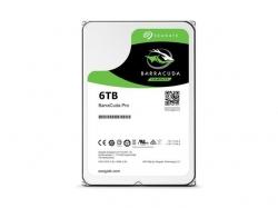 HDD SATA 6TB 7200RPM 6GB/S/256MB ST6000DM004 SEAGATE