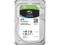 HDD SATA 8TB 7200RPM 6GB/S/256MB ST8000VX0022 SEAGATE