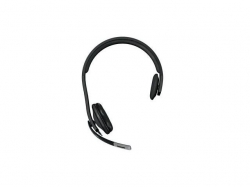 HEADSET LIFECHAT LX-4000/BUSINESS 7YF-00001 MS