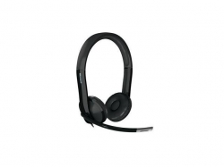 HEADSET LIFECHAT LX-6000/BUSINESS 7XF-00001 MS