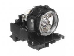 Hitachi  LAMP FOR CPWX625/SX635/WUX645