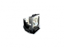 Hitachi  LAMP FOR CPX 880/885