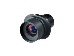 Hitachi Obiectiv  ML-904