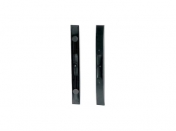 Hitachi TABLE TOP KIT F.CPA100/EDA100/EDA110