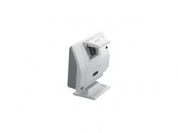 Hitachi  Table Top Kit for BZ-1M/CPA221NM/CPAW251NM/CPA301NM/CPAW2519NM